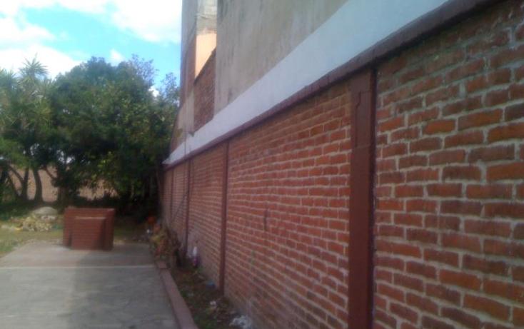 Foto de casa en venta en avenida jose maria santiago 4, santa lucia, san crist?bal de las casas, chiapas, 1932892 No. 09