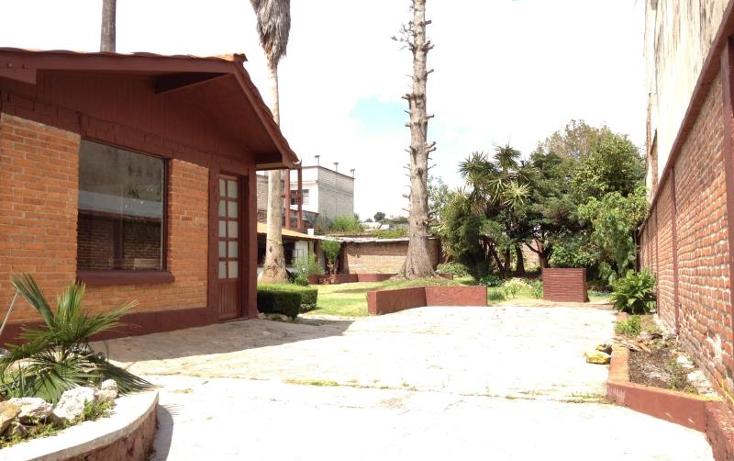 Foto de casa en venta en avenida jose maria santiago 4, santa lucia, san crist?bal de las casas, chiapas, 1932892 No. 13