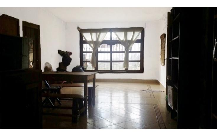 Foto de casa en venta en avenida josé marti , américa libre, san cristóbal de las casas, chiapas, 1678309 No. 01