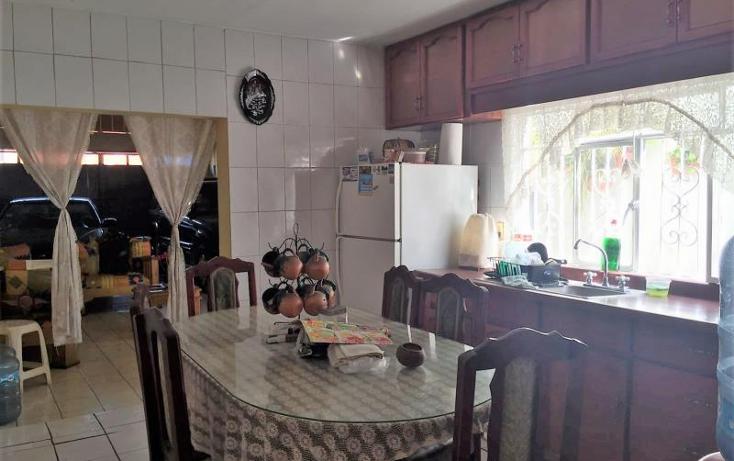 Foto de casa en venta en avenida juan de la barrera 5684, el vergel 1ra. sección, san pedro tlaquepaque, jalisco, 1901514 No. 02