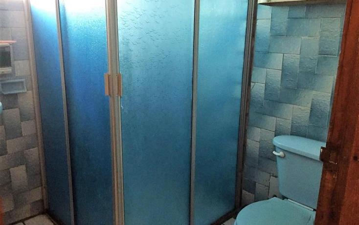 Foto de casa en venta en avenida juan de la barrera 5684, el vergel 1ra. sección, san pedro tlaquepaque, jalisco, 1901514 No. 03