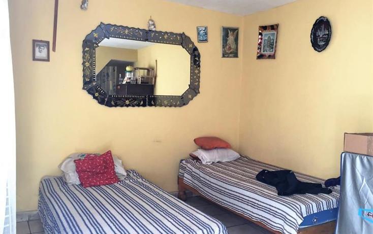 Foto de casa en venta en avenida juan de la barrera 5684, el vergel 1ra. sección, san pedro tlaquepaque, jalisco, 1901514 No. 04