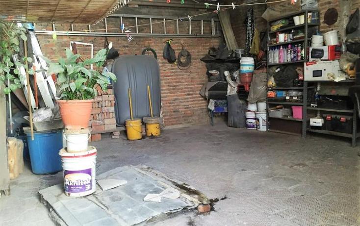 Foto de casa en venta en avenida juan de la barrera 5684, el vergel 1ra. sección, san pedro tlaquepaque, jalisco, 1901514 No. 07
