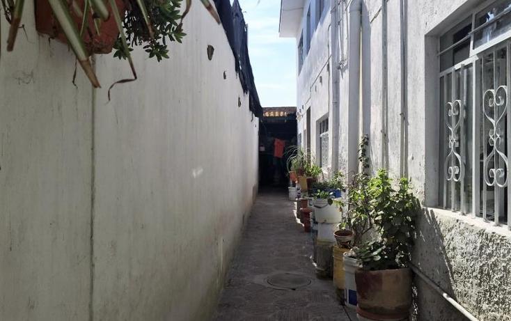 Foto de casa en venta en avenida juan de la barrera 5684, el vergel 1ra. sección, san pedro tlaquepaque, jalisco, 1901514 No. 11