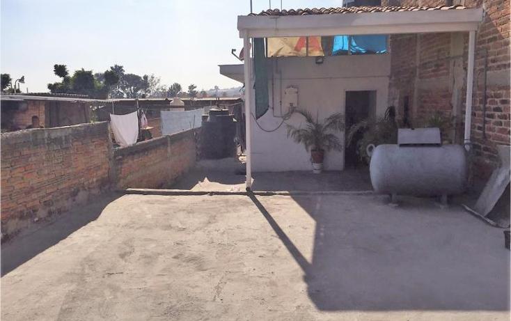 Foto de casa en venta en avenida juan de la barrera 5684, el vergel 1ra. sección, san pedro tlaquepaque, jalisco, 1901514 No. 12