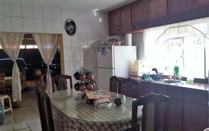 Foto de casa en venta en avenida juan de la barrera 5684, el vergel 1ra. sección, san pedro tlaquepaque, jalisco, 1901514 No. 15
