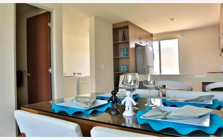 Foto de casa en venta en avenida juan gil preciado 1, jardines de nuevo m?xico, zapopan, jalisco, 2033236 No. 03