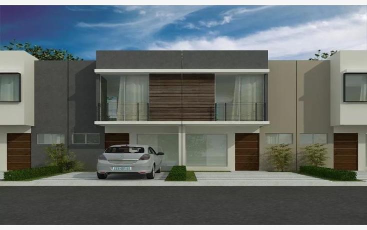 Foto de casa en venta en avenida juan gil preciado 1, jardines de nuevo m?xico, zapopan, jalisco, 2033236 No. 07