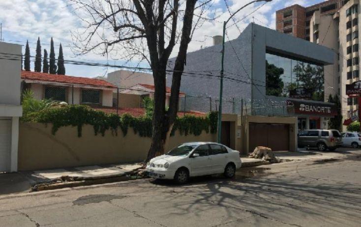 Foto de casa en renta en avenida juan palomar y arias 114, vallarta norte, guadalajara, jalisco, 1999166 no 08