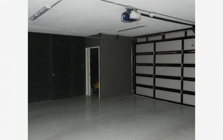 Foto de casa en venta en avenida juan palomar y arias 1180, jacarandas, zapopan, jalisco, 1387843 no 02