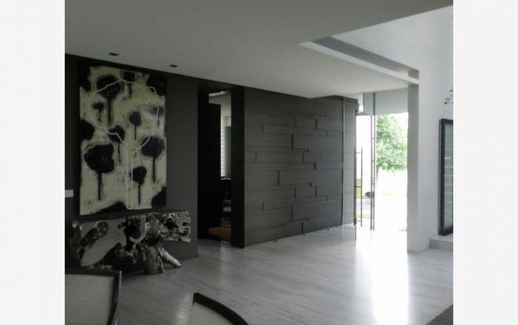 Foto de casa en venta en avenida juan palomar y arias 1180, jacarandas, zapopan, jalisco, 1387843 no 03