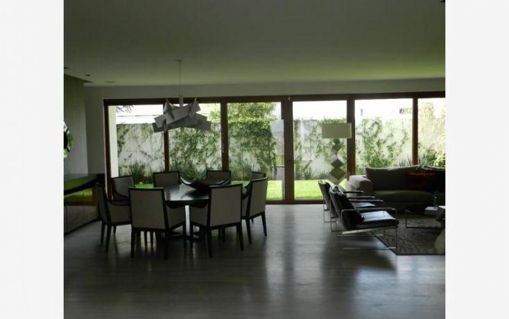 Foto de casa en venta en avenida juan palomar y arias 1180, jacarandas, zapopan, jalisco, 1387843 no 06