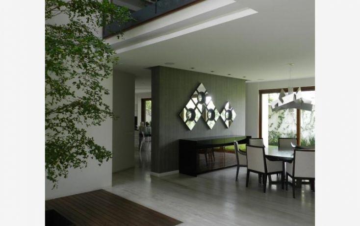 Foto de casa en venta en avenida juan palomar y arias 1180, jacarandas, zapopan, jalisco, 1387843 no 08