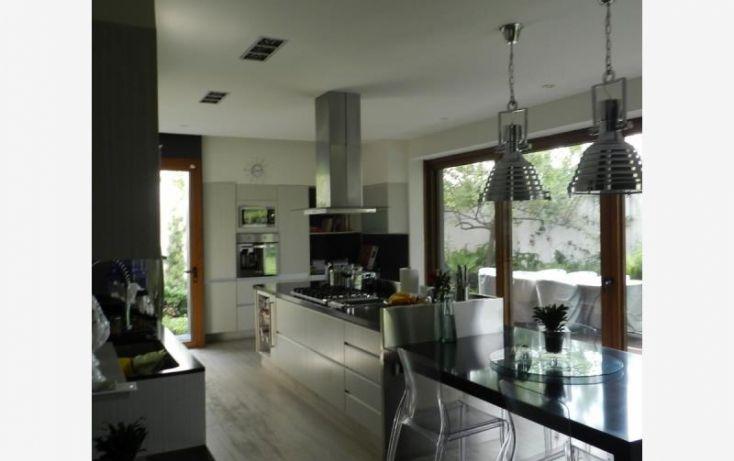 Foto de casa en venta en avenida juan palomar y arias 1180, jacarandas, zapopan, jalisco, 1387843 no 09