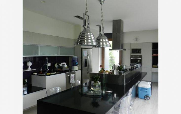 Foto de casa en venta en avenida juan palomar y arias 1180, jacarandas, zapopan, jalisco, 1387843 no 10