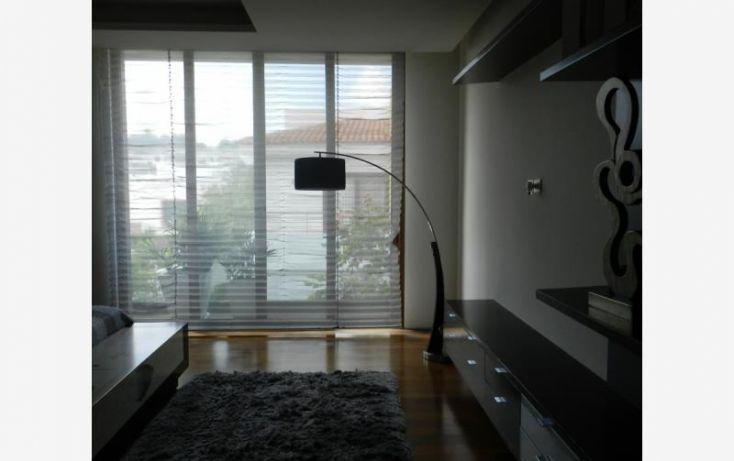 Foto de casa en venta en avenida juan palomar y arias 1180, jacarandas, zapopan, jalisco, 1387843 no 13