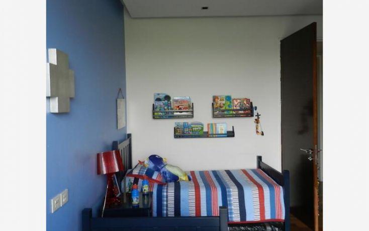 Foto de casa en venta en avenida juan palomar y arias 1180, jacarandas, zapopan, jalisco, 1387843 no 14