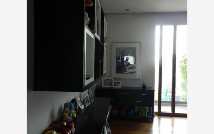 Foto de casa en venta en avenida juan palomar y arias 1180, jacarandas, zapopan, jalisco, 1387843 no 15