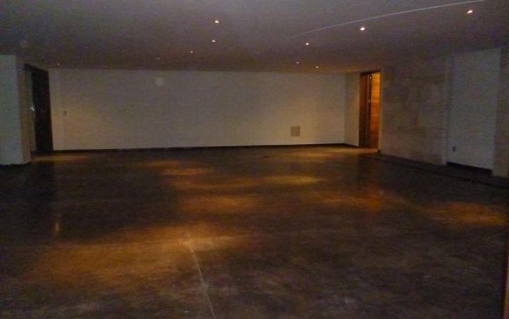 Foto de casa en venta en avenida juan palomar y arias 1180, jacarandas, zapopan, jalisco, 1835954 no 02
