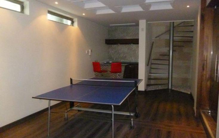 Foto de casa en venta en avenida juan palomar y arias 1180, jacarandas, zapopan, jalisco, 1835954 no 04