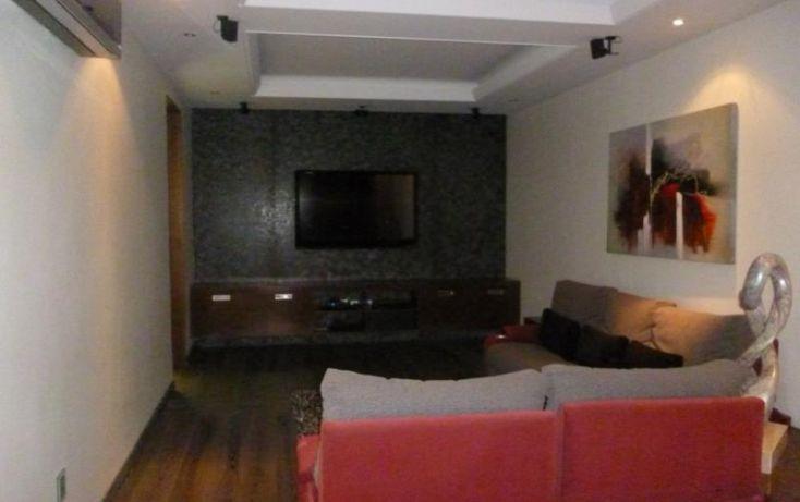 Foto de casa en venta en avenida juan palomar y arias 1180, jacarandas, zapopan, jalisco, 1835954 no 05