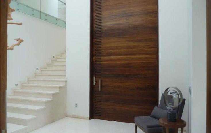 Foto de casa en venta en avenida juan palomar y arias 1180, jacarandas, zapopan, jalisco, 1835954 no 06