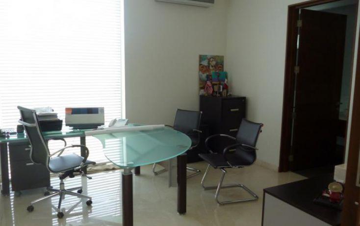 Foto de casa en venta en avenida juan palomar y arias 1180, jacarandas, zapopan, jalisco, 1835954 no 07