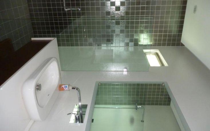 Foto de casa en venta en avenida juan palomar y arias 1180, jacarandas, zapopan, jalisco, 1835954 no 08