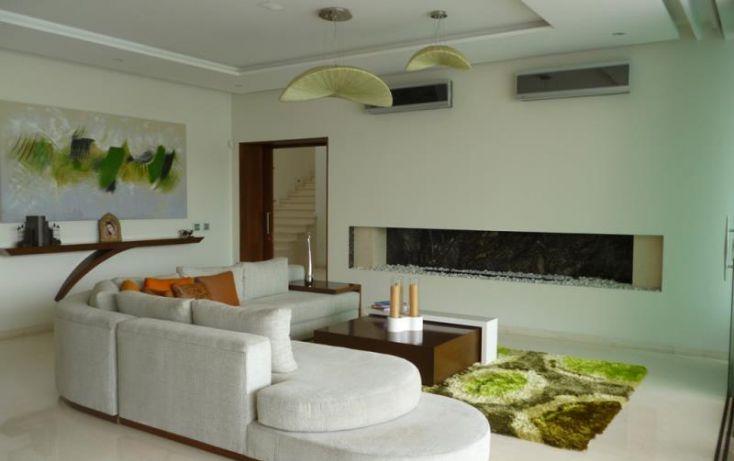 Foto de casa en venta en avenida juan palomar y arias 1180, jacarandas, zapopan, jalisco, 1835954 no 09