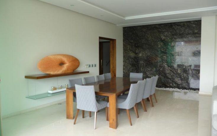 Foto de casa en venta en avenida juan palomar y arias 1180, jacarandas, zapopan, jalisco, 1835954 no 10