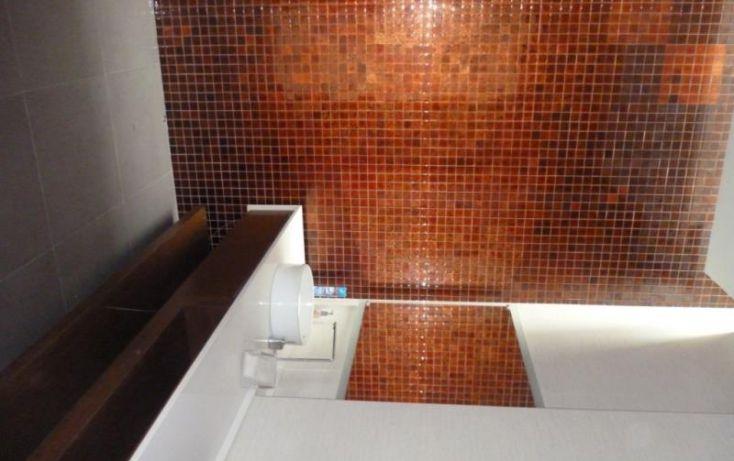 Foto de casa en venta en avenida juan palomar y arias 1180, jacarandas, zapopan, jalisco, 1835954 no 13