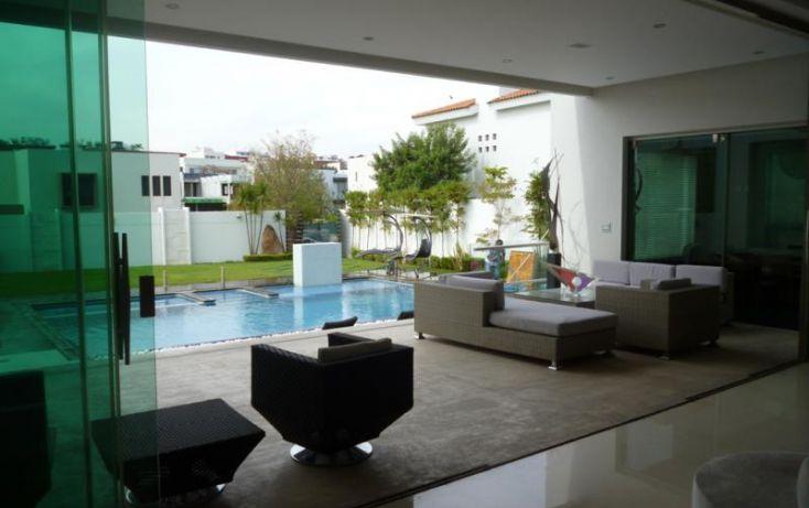 Foto de casa en venta en avenida juan palomar y arias 1180, jacarandas, zapopan, jalisco, 1835954 no 14