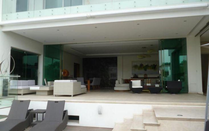 Foto de casa en venta en avenida juan palomar y arias 1180, jacarandas, zapopan, jalisco, 1835954 no 15