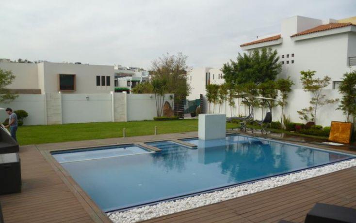 Foto de casa en venta en avenida juan palomar y arias 1180, jacarandas, zapopan, jalisco, 1835954 no 16