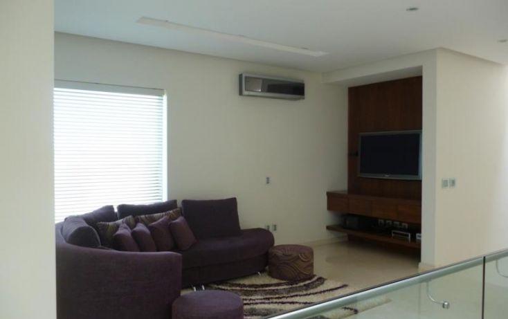 Foto de casa en venta en avenida juan palomar y arias 1180, jacarandas, zapopan, jalisco, 1835954 no 17