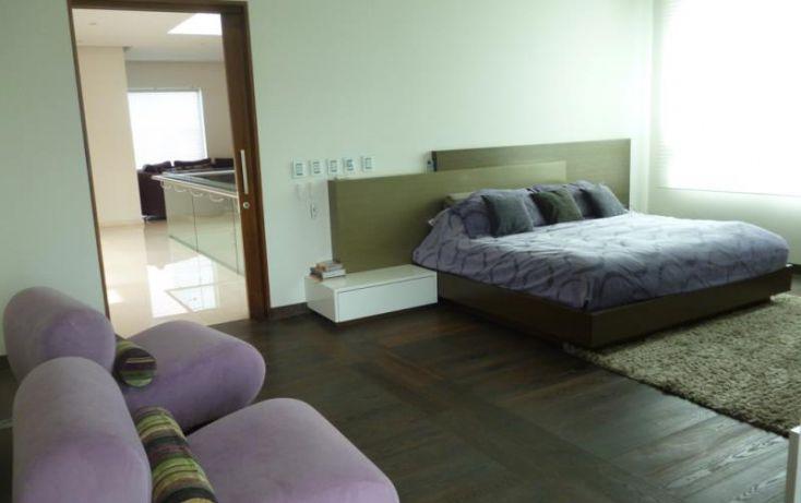 Foto de casa en venta en avenida juan palomar y arias 1180, jacarandas, zapopan, jalisco, 1835954 no 18