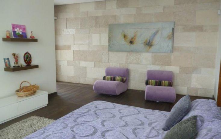 Foto de casa en venta en avenida juan palomar y arias 1180, jacarandas, zapopan, jalisco, 1835954 no 19