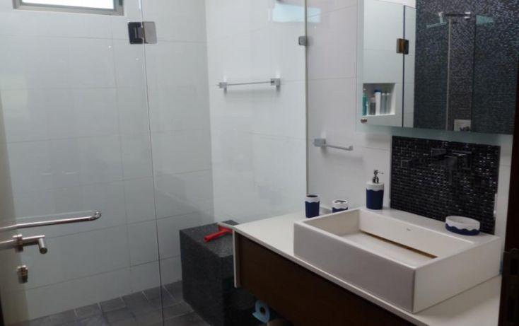 Foto de casa en venta en avenida juan palomar y arias 1180, jacarandas, zapopan, jalisco, 1835954 no 24