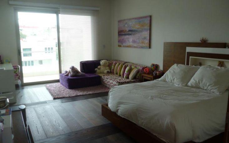 Foto de casa en venta en avenida juan palomar y arias 1180, jacarandas, zapopan, jalisco, 1835954 no 25
