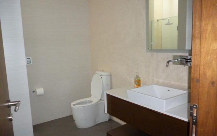 Foto de casa en venta en avenida juan palomar y arias 1180, jacarandas, zapopan, jalisco, 1835954 no 29