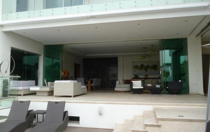 Foto de casa en venta en avenida juan palomar y arias 1180, vallarta universidad, zapopan, jalisco, 1835954 No. 15