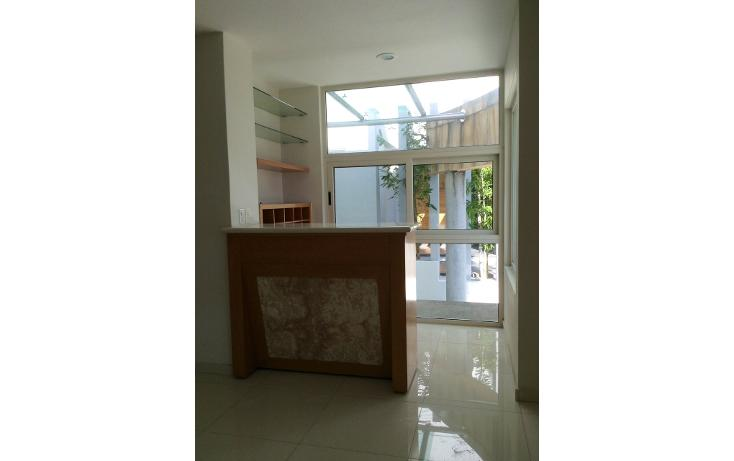 Foto de casa en renta en avenida juan palomar y arias , universidad, guadalajara, jalisco, 2064328 No. 03