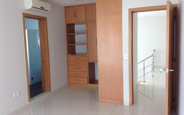 Foto de casa en renta en  , universidad, guadalajara, jalisco, 2064328 No. 07