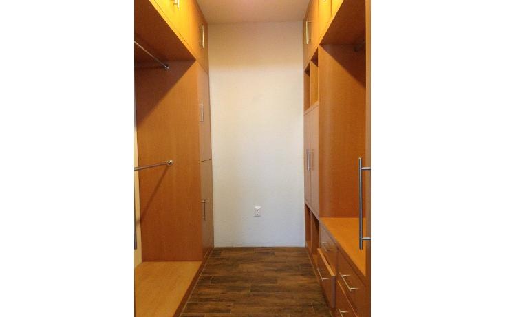 Foto de casa en renta en  , universidad, guadalajara, jalisco, 2064328 No. 11