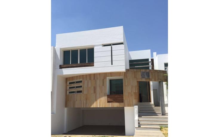Foto de casa en renta en  , universidad, guadalajara, jalisco, 2064328 No. 14