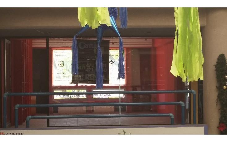 Foto de local en renta en avenida juarez 18 , chilpancingo de los bravos centro, chilpancingo de los bravo, guerrero, 1703890 No. 02