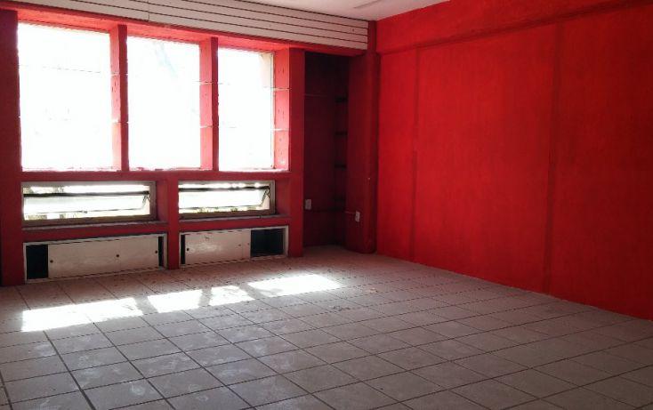Foto de local en renta en avenida juarez 18, chilpancingo de los bravos centro, chilpancingo de los bravo, guerrero, 1703890 no 04