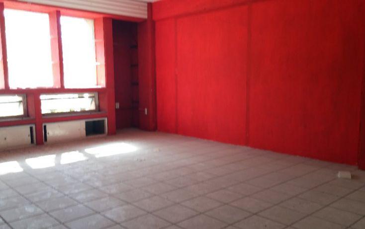 Foto de local en renta en avenida juarez 18, chilpancingo de los bravos centro, chilpancingo de los bravo, guerrero, 1703890 no 05