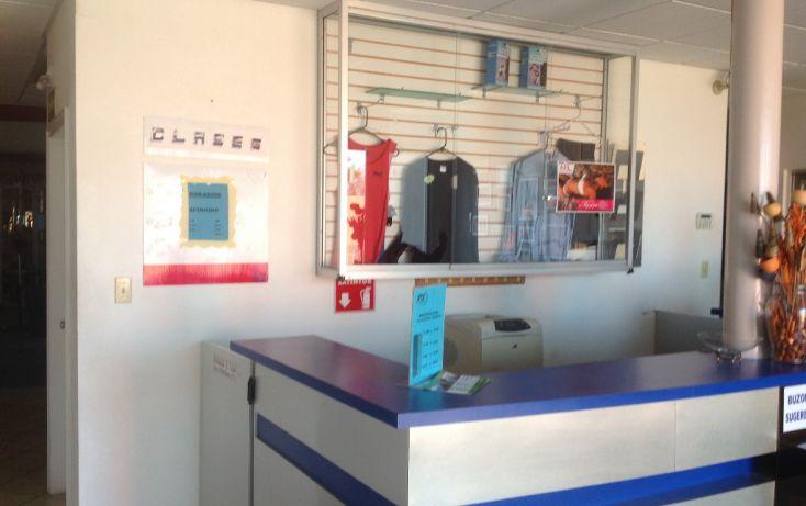Foto de bodega en venta en avenida juarez 2605, burócrata, san luis río colorado, sonora, 1759145 no 05