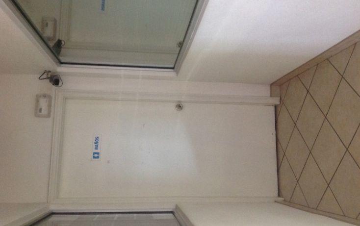 Foto de bodega en venta en avenida juarez 2605, burócrata, san luis río colorado, sonora, 1759145 no 15